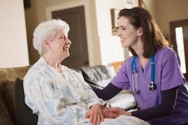 Agency Nurse Job Description What Are The Duties Of A Community Nurse Career Trend