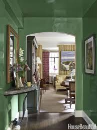 interiors home decor interior decorating slucasdesigns com