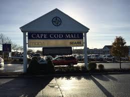 cape cod mall massachusetts part 48 sarku japan restaurants