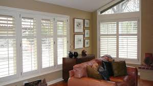 kitchen blinds ideas uk enrapture modern blinds scunthorpe tags modern blinds white