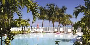 beach resort siesta key beach resorts tripadvisor