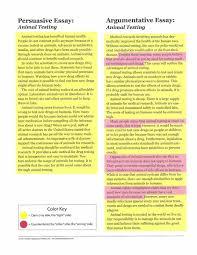 Merkaj  ltd     Essays on bullying introduction Potent International Limited