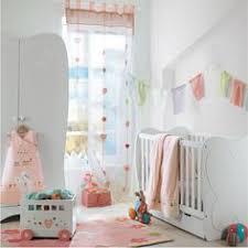 chambre de bébé vertbaudet creations six leg crib 789 99 products i