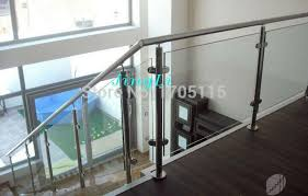 stainless steel deck railing designs outdoor stair railing design