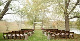 affordable wedding venues in virginia big farm a timeless barn and estate wedding venue in