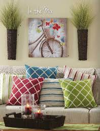 Home Decor Item This Item Indian Traditional Handmade Cushion - Decorative home items