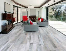 Laminate And Vinyl Flooring Luxury Vinyl Tile And Plank Hybrid Lvt Tile And Planks