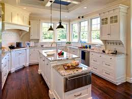 kitchen home kitchen design ideas kitchen design ideas gallery