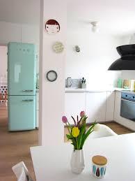 küche retro die schönsten retro küchen