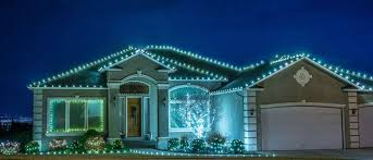christmas light installation salt lake city christmas light installation lighting