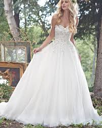 western wedding dresses western wedding dresses for you wedding