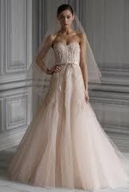 lhuillier wedding dress lhuillier weddings used lhuillier weddings