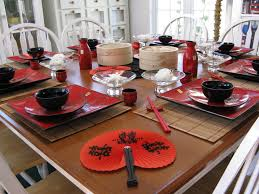 Table Setting Images by 10 Beautiful Table Settings You Should Copy U2013 Delegate