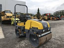 dynapac cc1300 used roller for sale