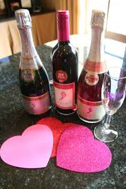 87 best valentines day images on pinterest valentine party