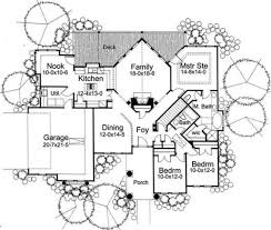 prairie style house plan 3 beds 2 00 baths 1830 sq ft plan 120 150