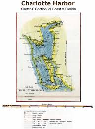 St Johns Florida Map by Sofia Maps 1834 And 1861 Florida Maps