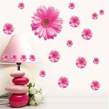 Daisy Room Decor Compare Prices On Daisy Wall Decor Online Shopping Buy Low Price