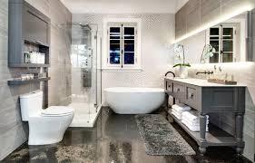 chambre style hindou miroir chambre de bain avec emejing modele de chambre de bain