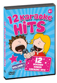 karaoke dvd s dp specials