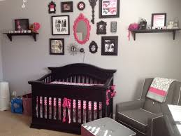 light gray nursery furniture bedroom chic bonavita baby furniture brown wood stained combined