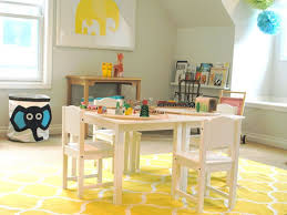 kids room kids rugs floor rugs for kids rooms football rugs