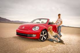 beetle volkswagen 2015 2013 2015 volkswagen beetle recalled to fix shattering sunroof