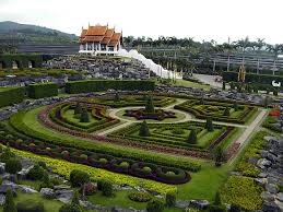 Largest Botanical Garden 10 Best Botanical Gardens In The World 10 Most Today