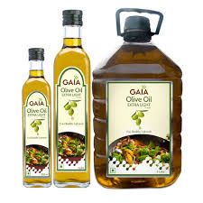 extra light virgin olive oil olive oils buy quality olive oil online at gaia