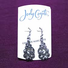 jody coyote earrings jewelry watches fashion jewelry find jody coyote products