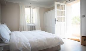 chambre d hote dentelles de montmirail maison valvert avignon et provence