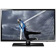 best black friday 50 inch 120 mh tv deals https www overstock com electronics led tvs 2480