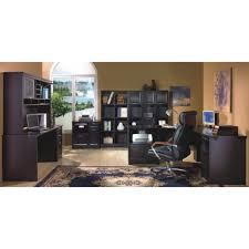 Office Furniture Online Grafton Range Office Furniture Online