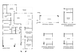 100 lennar floor plans lennar floor plans lennar ranier