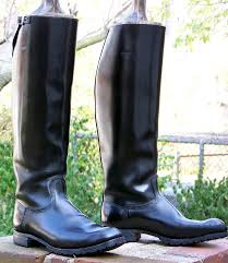 men s tall motorcycle riding boots men s tall motorcycle combat police patrol leather biker boot black