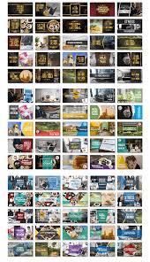 100 home design studio pro for mac 100 home design studio