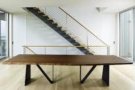 Modern Custom Furniture by Custom Furniture Interiors Stelle Lomont Rouhani Architects