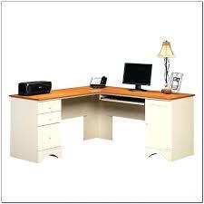 Sauder Harbor View Armoire Antiqued White Desk Sauder Harbor View Computer Desk With Hutch Canada Sauder