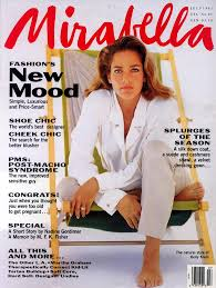 mirabella fashion magazine mirabella judy baca sparcinla