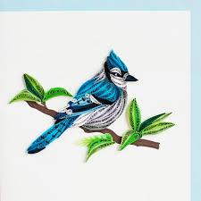 paper quilling birds tutorial 111 best quilling birds images on pinterest paper quilling