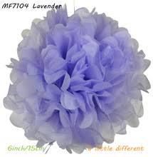 lavender baby shower decorations popular lavender baby shower buy cheap lavender baby shower lots