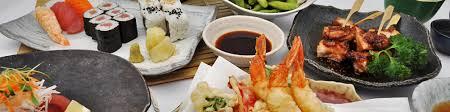 japanische küche öffnungszeiten imada japanische küche japanisches restaurant