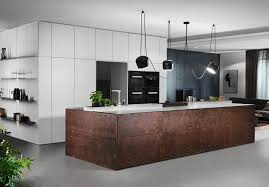 European Kitchen Cabinet Manufacturers Home Schwarzmann European Kitchens
