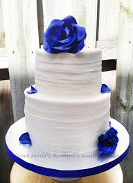 Royal Blue And Silver Wedding 208 Best Cobalt Royal Blue Silver And White Wedding Ideas Images
