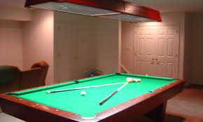 Pool Tables For Sale Used Table Striking Used Pool Table For Sale Regina Modern Used Pool