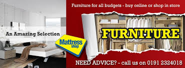 bedroom furniture archives mattress shop newcastle bed shops