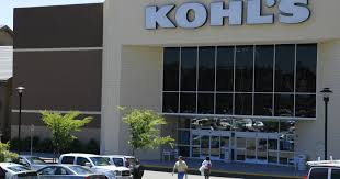 kohl u0027s toys r us more stores open around the clock until christmas