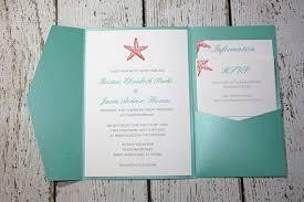 beachy wedding invitations wedding invitations best and amazing design invitation ideas