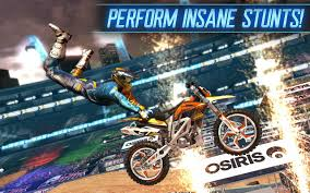 download freestyle motocross motocross meltdown google play store revenue u0026 download