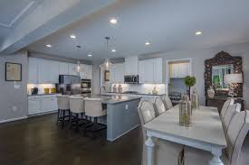 ginger hill design build new homes for sale at cannon hill in upper freehold nj within the